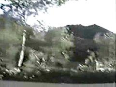 Pamela Anderson &amp,amp, Tommy Lee Sex Tape (Short)