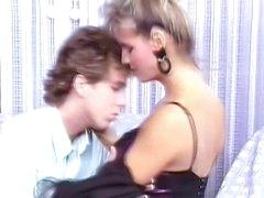 Erica Boyer &amp,amp, Tommy B.