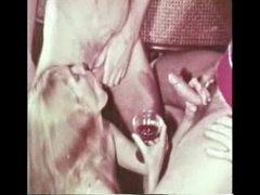 Double Fun - 1982