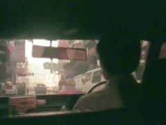 Erica Boyer - Cab Ride  Whore
