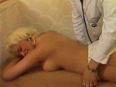 Carolyn Monroe - Tits Practice (magma)