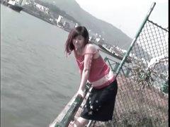 Oriental Qianzhen Wan Bird Series-01