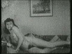 Nuestros Picaros Abuelos 5a (1930&,#039,s) xLx