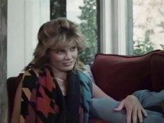 Passions (1985) FULL VINTAGE MOVIE