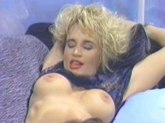 Cheri Taylor - MILFING Tommy B