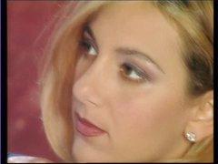 L&amp,#039,Idolo Del Piacere-full movie