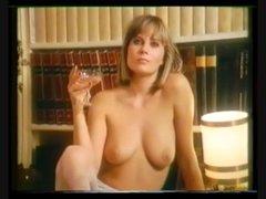 Perverse Fanny (1980) FULL VINTAGE Movie scene
