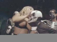 Lovette -  Sexual Freak