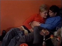 Young Love Game - CCC (german dub)