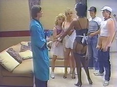 Erica Boyer - Skuz Cunt Cindy gets ButtFucked